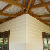 Toodyay Project